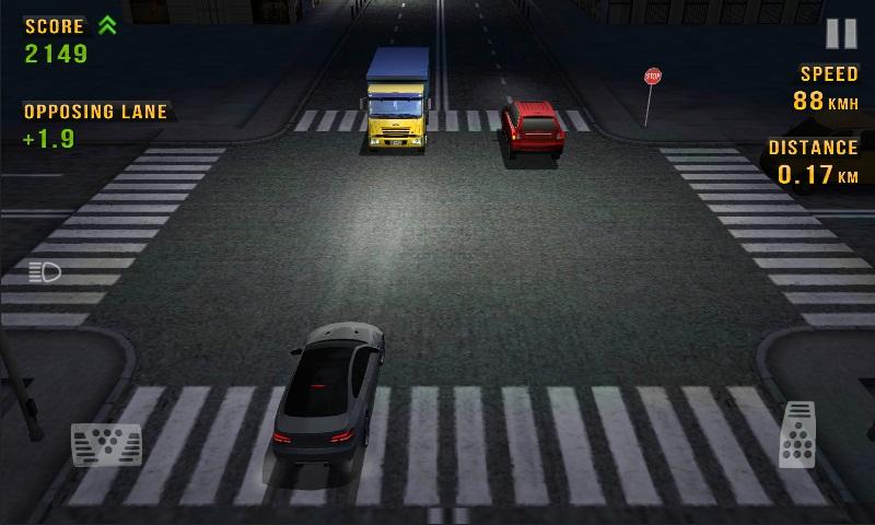 تحميل لعبة سيارات المرولا للاندرويد Download  Real Racing Games 2016