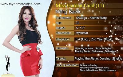 Nang Bawk