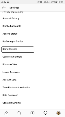 stop-stories-sharing