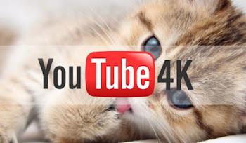 Chrome ile 4K 60 FPS Video İzleyin