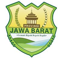 Informasi Tentang Seluruh Dinas Kepemerintahan Jawa Barat 2016