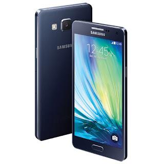 rom Samsung SM-A300 H