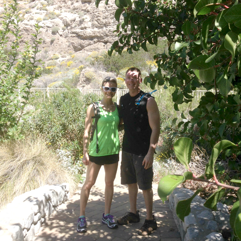 Whitewater Preserve, Palm Springs California, Palm Desert California, Palm Desert Hikes