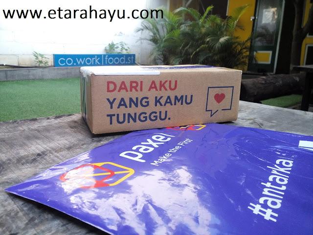 jasa-pengiriman-cepat-1-hari-di-Surabaya