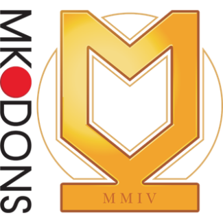 2020 2021 Recent Complete List of Milton Keynes Dons Roster 2018-2019 Players Name Jersey Shirt Numbers Squad - Position