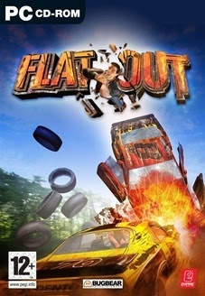 flatout-pc-download-completo-em-torrent