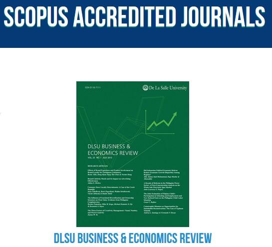 dlsu ccs thesis