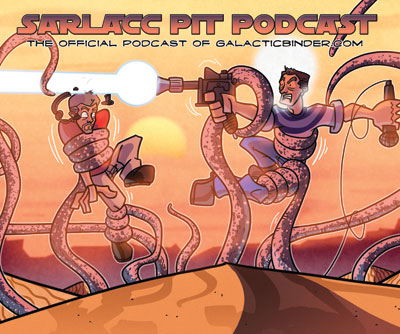 sarlacc pit podcast