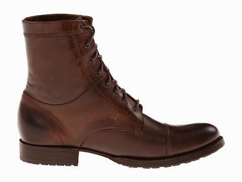 """""""Mens boots"""""""
