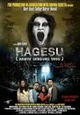 Review Film Hagesu (Hantu Gendong Susu) 2015