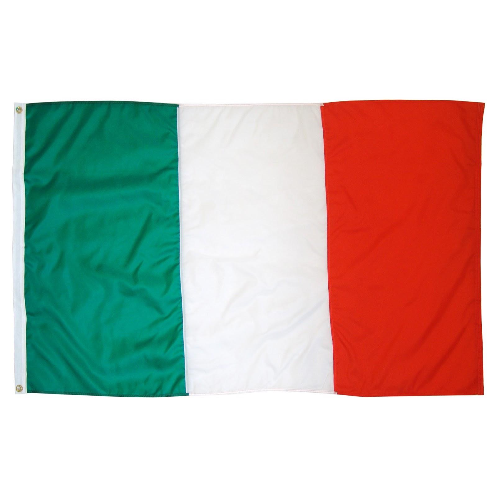 3d Broken Glass Wallpapers Graafix Irish Flag Of Ireland Flags