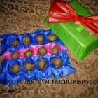 http://1cuartoymitad.blogspot.com.es/2014/11/empaquetado-bonito-bombones-de-higo-en.html