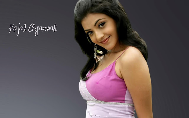 Telugu All Heroines Pictures Wallpapers: Telugu Actress Hot Hd Wallpapers