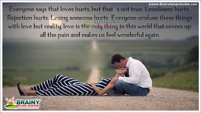 Here is a Best Good Heart People Quotes and sayings images online, Famous and Inspirational Quotes and Wallpapers, Top English Good Heat Touching Whatsapp Profile Images, Daily Good Thoughts and Sayings in English Language.