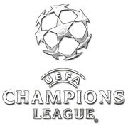 Image result for uefa champions league logo png