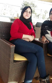 39 سنة لم يسبق الزواج, مسلمة - سنية ابحث عن صديق