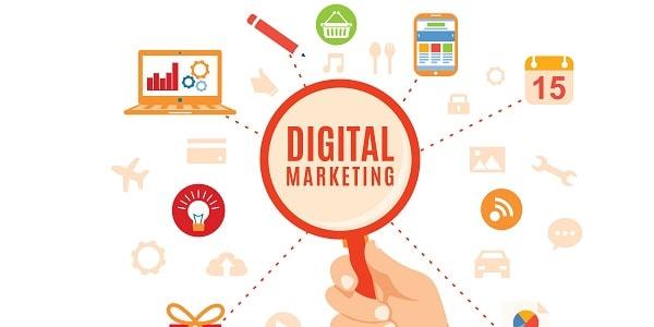 استراتيجيات للتسويق للشركات الصغيرة بتكلفة قليلة على الإنترنت