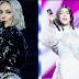 Eurovision 2019: Στον τελικό Ελλάδα και Κύπρος – Τα αποτελέσματα του Α' Ημιτελικού