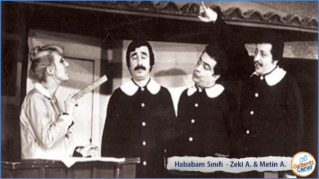 Hababam-Sinifi-Tiyatro-Oyunu