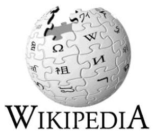 wikipedia-blocked-turkey