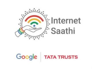 `Internet Saathi' Programme Expanded