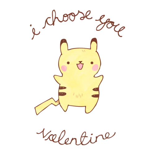 Talk Star Wars To Me: Valentines Extravaganza