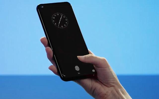 OnePlus 6T News