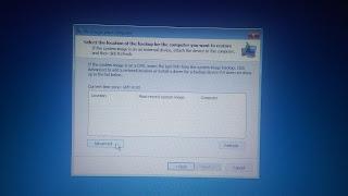 backup file pentng dengan windows 5
