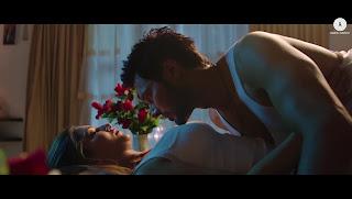 Pyaar De Beiimaan Love Sunny Leone Rajniesh Duggall Ankit Tiwari Romantic Love Song