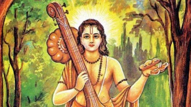 गुरुसत्संग : सत्संग का क्या महत्व - What is the importance of Satsang : GuruSatsang