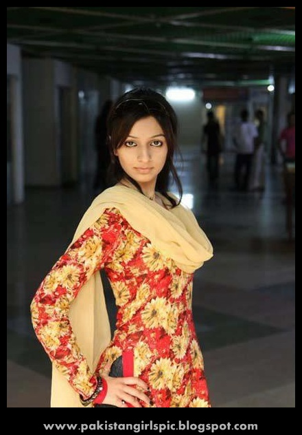 Karachi Girls Names And Numbers