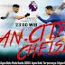 PREDIKSI AGEN BOLA TERPERCAYA - MANCHESTER CITY VS CHELSEA 4 MARET 2018