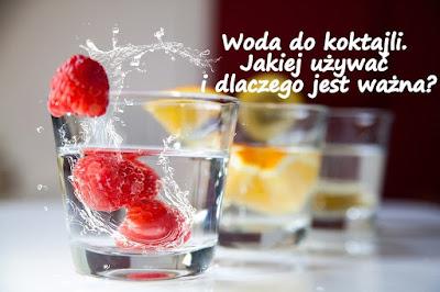 https://zielonekoktajle.blogspot.com/2018/03/woda-do-koktajli-jakiej-uzywac-i.html