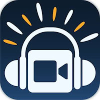 Video MP3 Converter v2.4.1 Apk [Mod Tanpa Iklan]