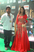 NTR and others Celebs at  at IIFA Utsavam Awards 2017  Day 2   Part 3 ~  07.JPG