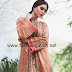Kayseria Winter Collection 2015-16 For Women/ Kayseria Winter Dresses 2015-16