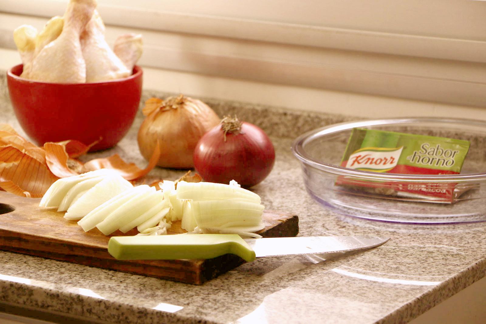 Cómo Preparar Patas De Pollo A La Barbacoa En 3 Simples Pasos