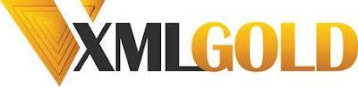 xmlgold أفضل موقع تحويل العملات