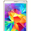 Tutorial flashing samsung galaxy TAB S 8.4 SM-T705
