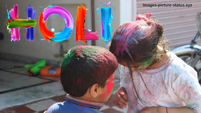 happy holi images, happy holi images 2019, happy holi wishes images, happy holi images hot holi pictures, holi images download, holi images 2019, best images of holi, pictures related to holi, holi images for drawing, holi chart images, professional holi wishes, happy holi wishes 2019, holi wishes in hindi, short holi greetings, happy holi quotes funny, funny holi quotes in english