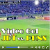 Video jaringan Gol JDT vs PKNS FC Piala FA 14 Mei 2016