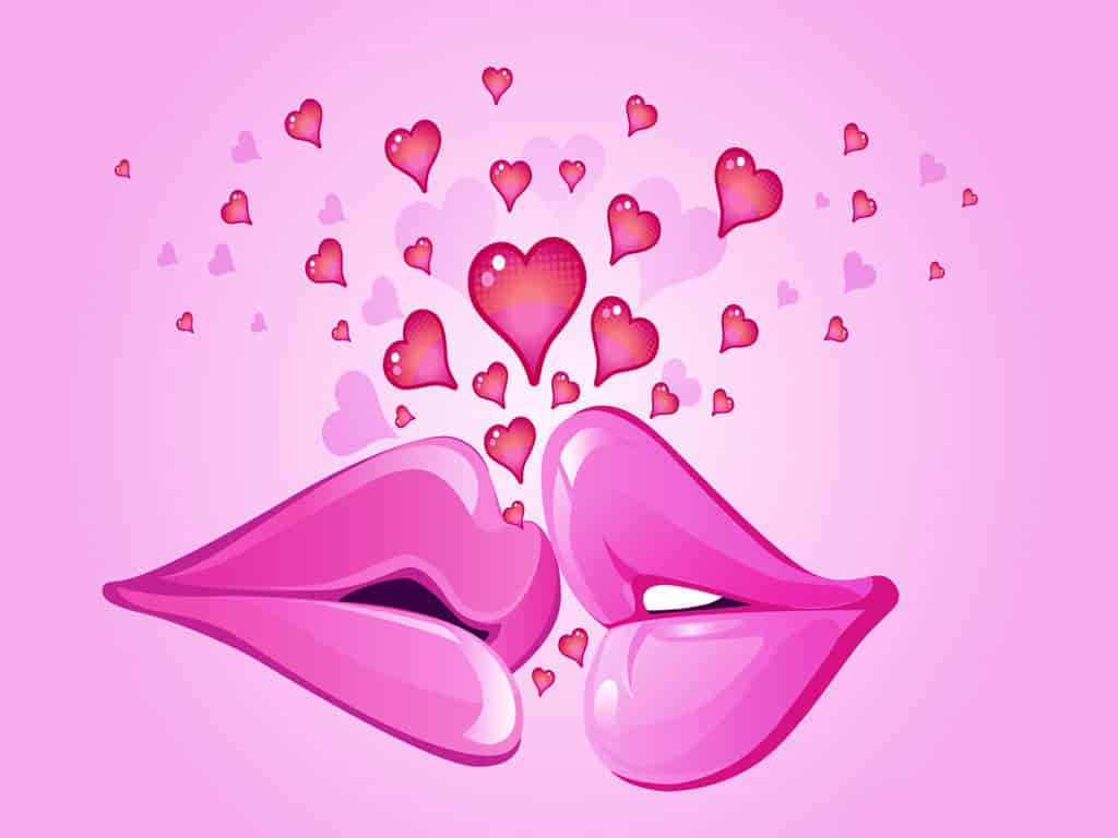 saying to happy valentine's day in hindi mp3