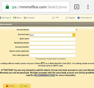Mmm-nigeria registration