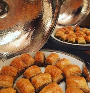 fairmont quasar istanbul iftar fiyat istanbul açık büfe iftar fiyatı istanbul otel iftar menüleri 2019