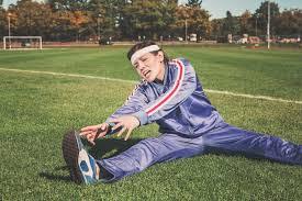 Hindari Cidera, Lakukan Pemanasan dan Pendingan Ketika Olahraga!