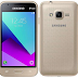 [Tested] Cara Flash Samsung Galaxy V2 J106 Firmware via MediaFire Free Tanpa Password