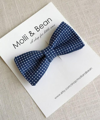 http://weddbook.com/media/2242832/the-ralph-baby-newborn-toddler-kids-boys-bow-tie-wedding-bow-tie-ring-bearer-bow-tie-navy-bow-tie-polka-dot-tie-easter-bow-tie