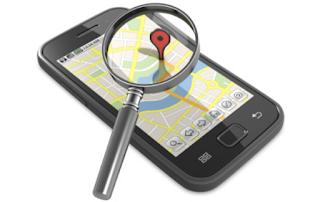 Cara Mudah Melacak HP Hilang Dicuri Lewat Akun Google