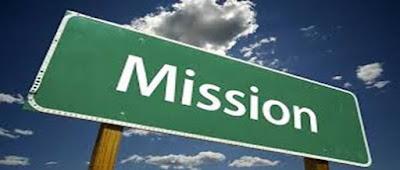 Tầm Quan Trọng Của Bài Viết Giới Thiệu Doanh Nghiệp Hay Nhất
