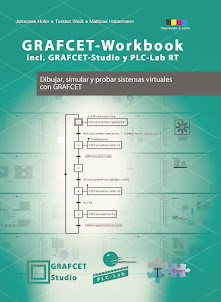 GRAFCET-Workbook Español